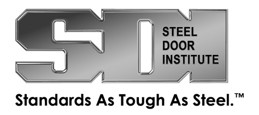 Ceco Steel and Hollow Metal Doors, Frames