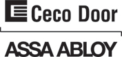 Ceco Door - Commercial Steel Doors and Frames